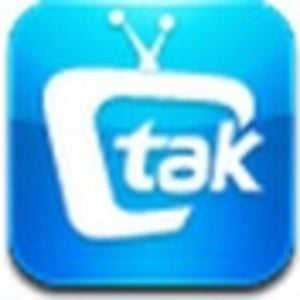 Profile picture for TvTak