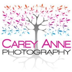 Profile picture for Carey Anne Photography