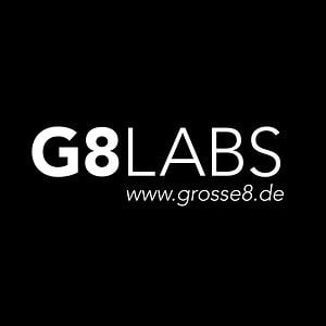 Profile picture for G8 Labs