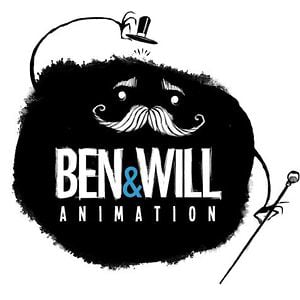 Profile picture for Ben and Will