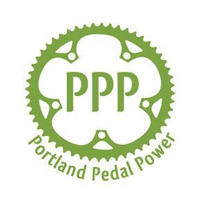 Profile picture for Portland Pedal Power