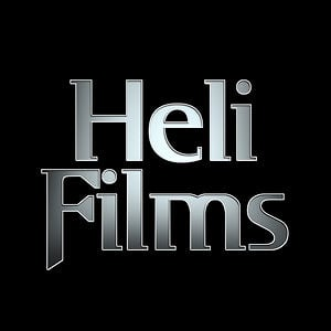 Profile picture for Helifilms