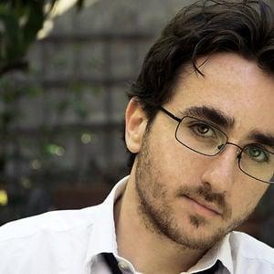 Profile picture for Yuri Baranovsky