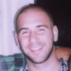 Profile picture for Mauro Magnasco