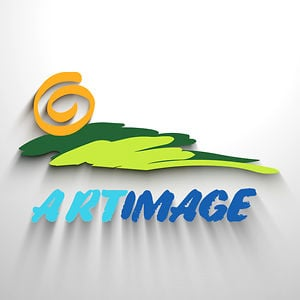 Profile picture for ARTIMAGE.TV