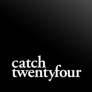 Profile picture for Catch 24