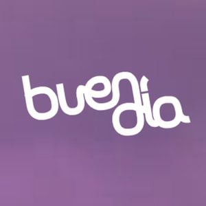 Profile picture for Buendía Diseño