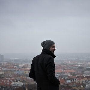 Profile picture for Štěpán Svoboda