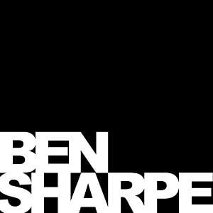 Profile picture for Ben Sharpe