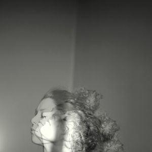 Profile picture for Masha Shokalyuk