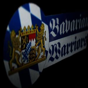 Profile picture for BavarianWarriors