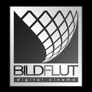 Profile picture for BILDFLUT - Digital Cinema
