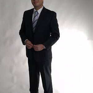 Profile picture for miguel abarca