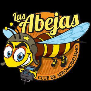 Profile picture for Club Las Abejas