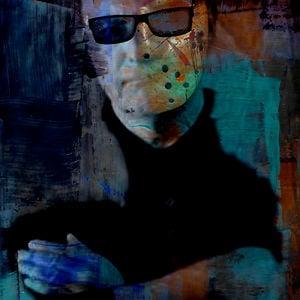 Profile picture for DJ Hazard
