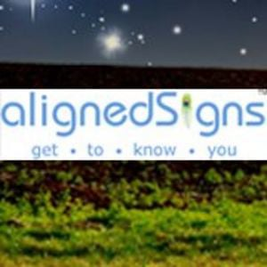 Profile picture for AlignedSigns