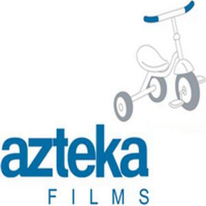 Profile picture for Azteka Films