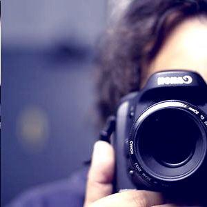 Profile picture for James Gutierrez (De Quezar)