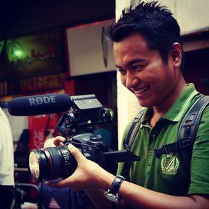 Profile picture for ezzad azaha
