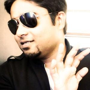 Profile picture for Debashish Paul