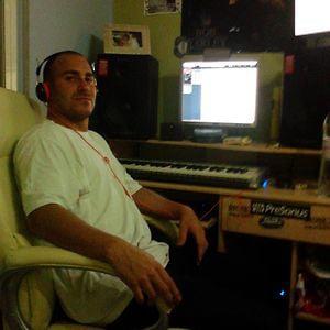 Profile picture for Dennis Lara Rodriguez