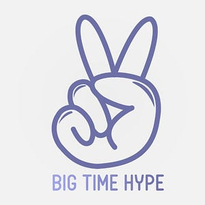 Profile picture for Big Time Hype