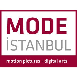 Profile picture for MODE Istanbul