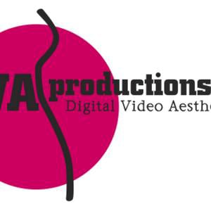 Profile picture for DVA Productions