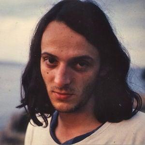 Profile picture for Reto Andrea Savoldelli