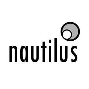 Profile picture for Fernando Ramia NAUTILUS