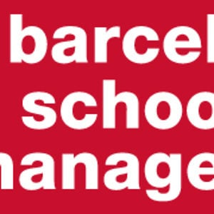 Profile picture for Barcelona School of Management
