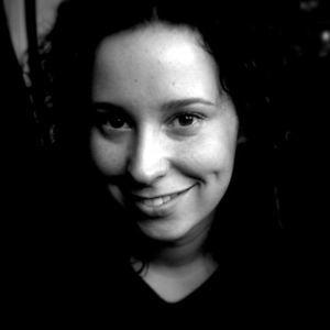 Profile picture for Dorrit Andersen