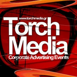 Profile picture for Torch Media