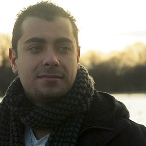 Profile picture for Jeremy Celeste