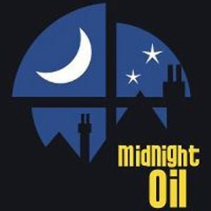 Profile picture for Midnight Oil Productions