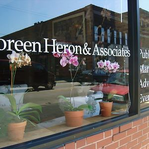 Profile picture for Noreen Heron & Associates