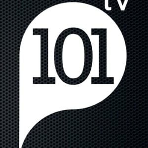 Profile picture for 101tvMalaga