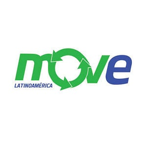 Profile picture for MOVE Latinoamérica