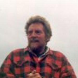 Profile picture for Gerrit Vos