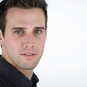 Profile picture for Rob Ceriello