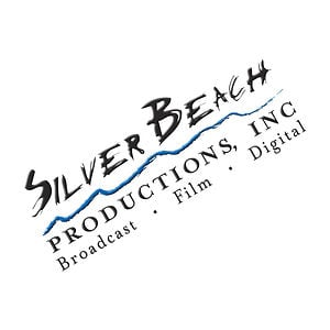 Profile picture for Silver Beach Productions, Inc