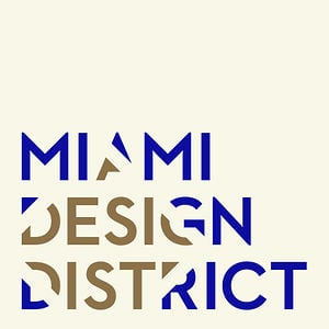 Profile picture for Miami Design District