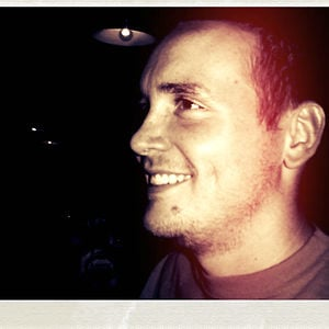 Profile picture for Joel Wayne