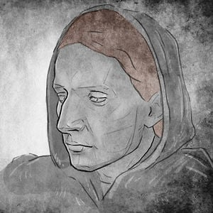 Profile picture for Hátszegi