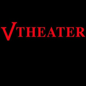 Profile picture for V Theater