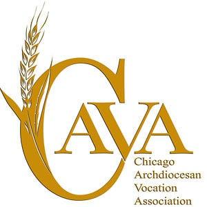 Profile picture for CAVA Vocations