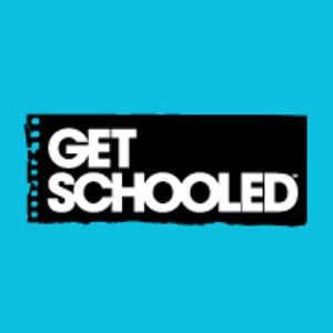 Profile picture for Get Schooled