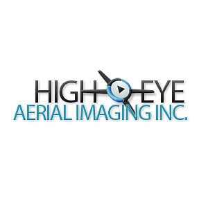 Profile picture for HIGH EYE AERIAL IMAGING