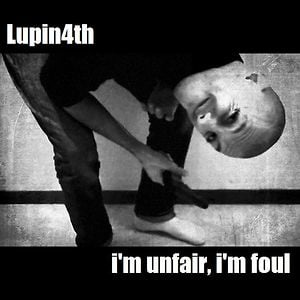 Profile picture for Lupin4th