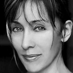 Profile picture for Mariela Ruggeri